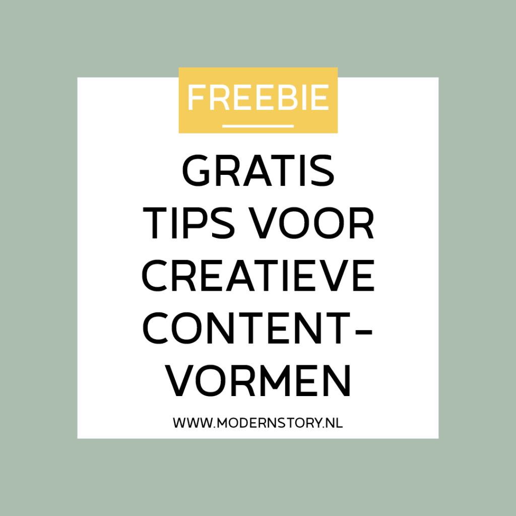gratis-tips-social-media-content