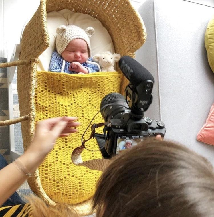 manon-videograaf-behind-the-scenes