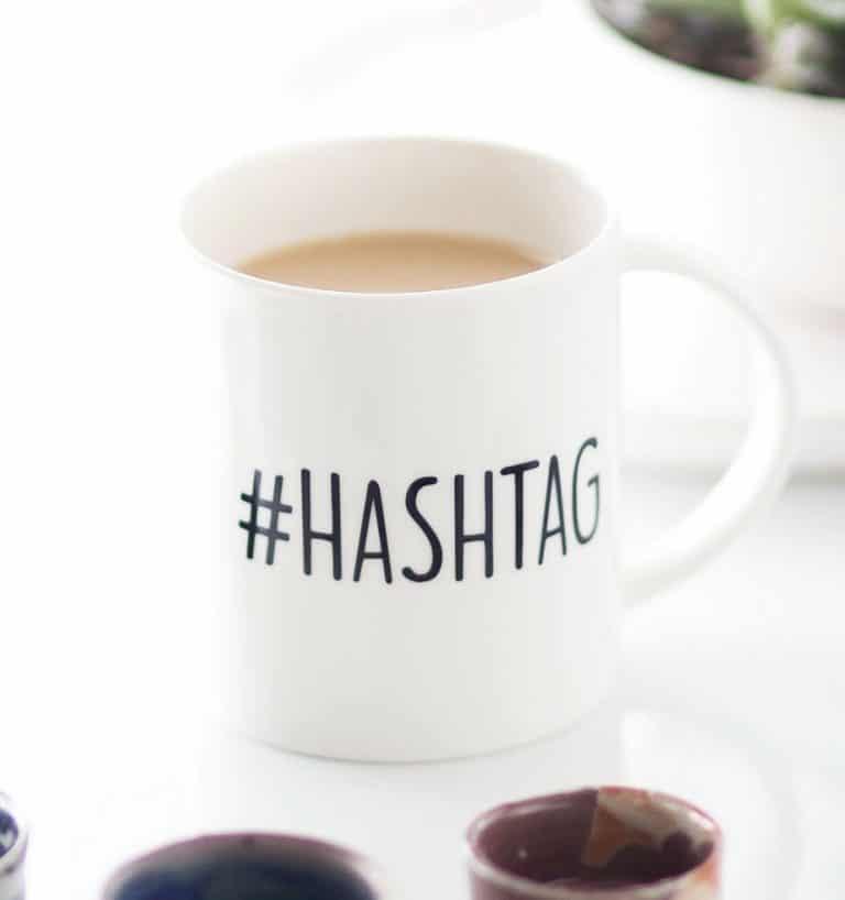 hashtag-cursus-online-instagram
