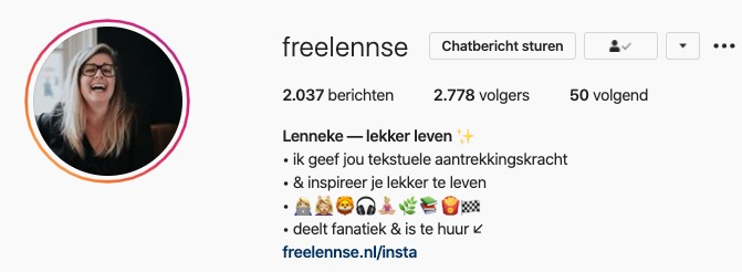 instagram-lenneke